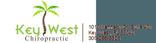 Key West Chiropractic